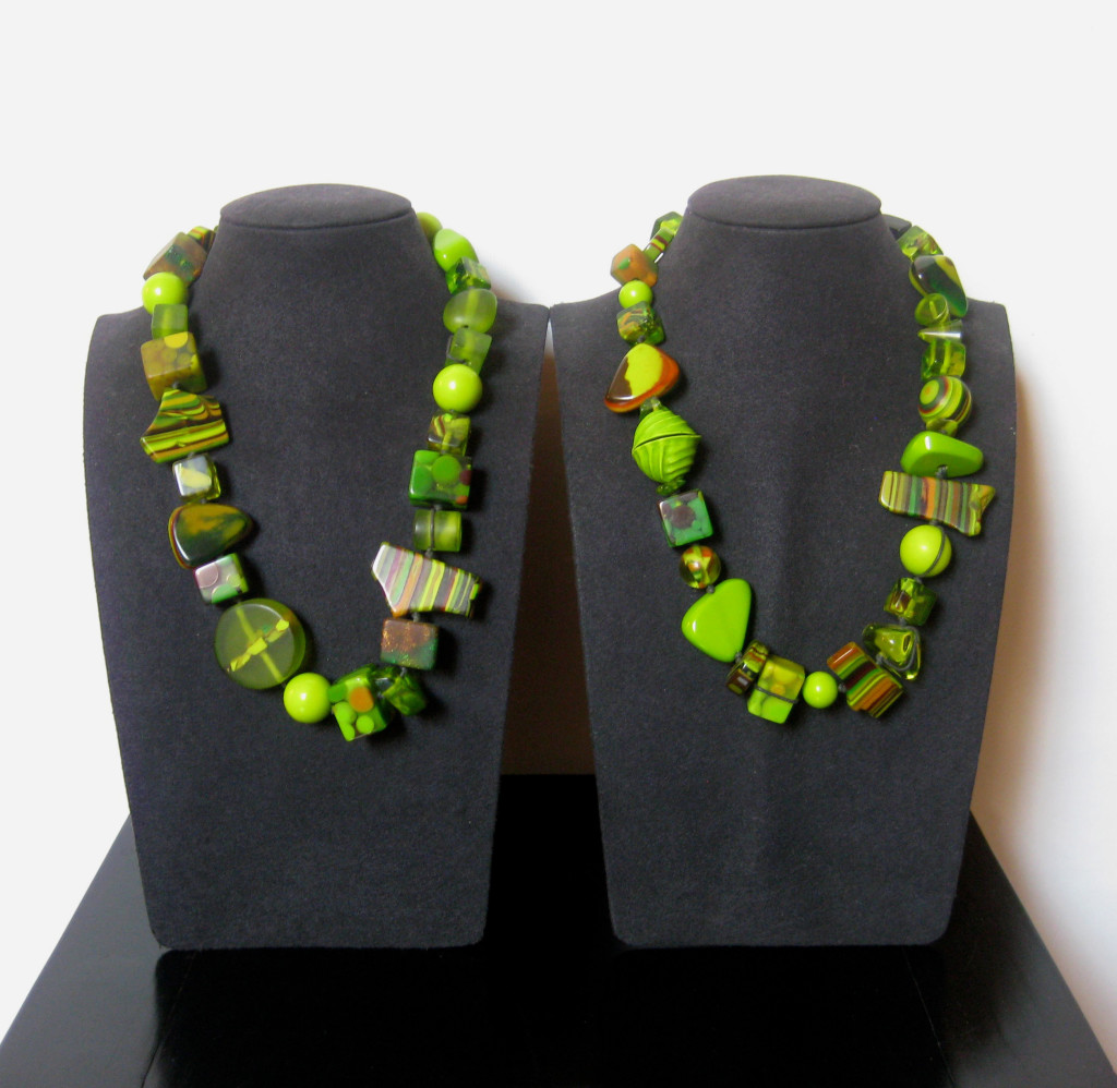sobral, sobral halskæde, sobral smykker, sobral danmark, smykker, sobral københavn, samarkanddk, jane eberlein, halskæde, sobral halskæde
