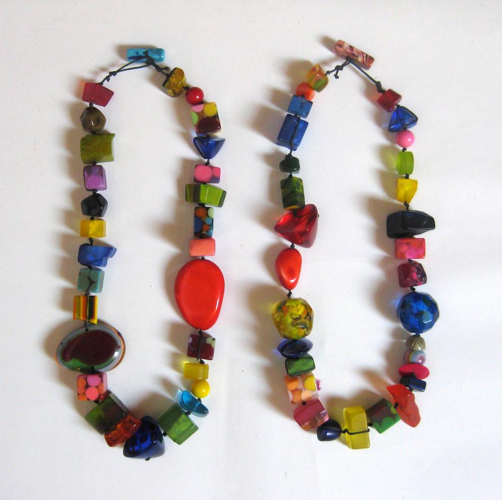 sobral, sobral halskæde, sobral smykker, sobral danmark, smykker, sobral københavn, samarkanddk, jane eberlein, halskæde, sobral halskæde, sobral armbånd, armbånd,