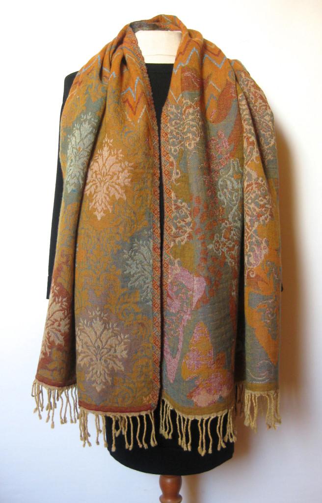 tørklæde, uldtørklæde, uld tørklæde,uls sjal, samarkand, jane eberlein, sjaler, onlineshop.samarkand.dk, pashmina tørklæde, cashmere tørklæder