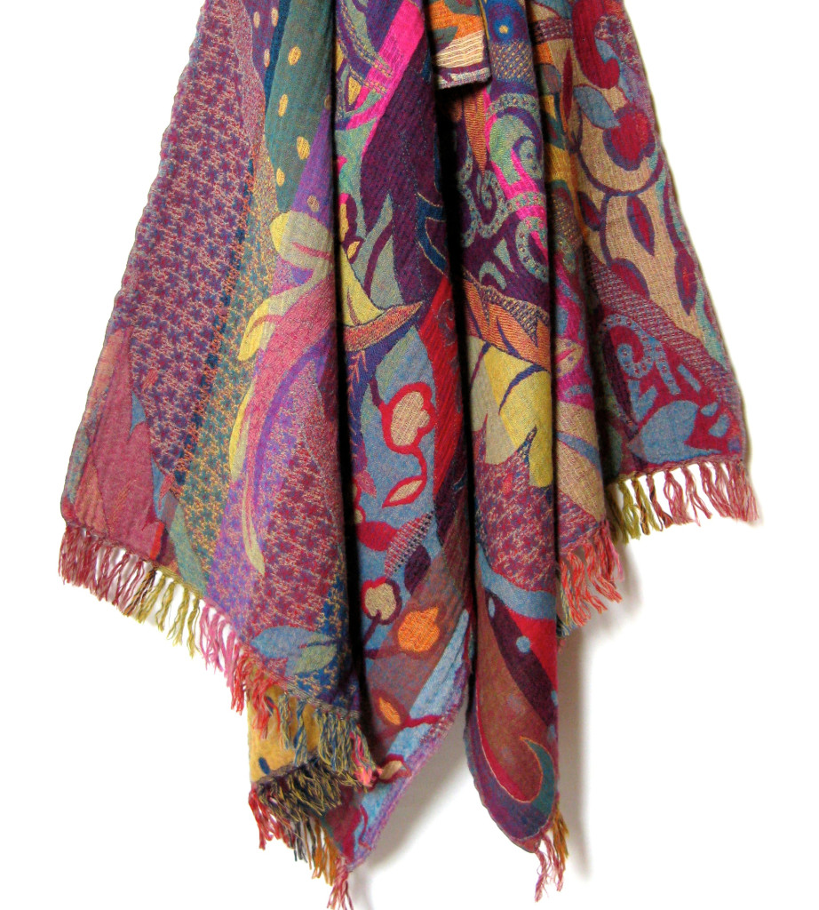 tørklæde, uldtørklæde, uld tørklæde, uld sjal, samarkand, jane eberlein, sjaler, onlineshop.samarkand.dk, pashmina tørklæde, uldtørklæde, uld tørklæde,uld sjal, samarkand, jane eberlein, sjaler, onlineshop.samarkand.dk, pashmina tørklæde, cashmere tørklæder