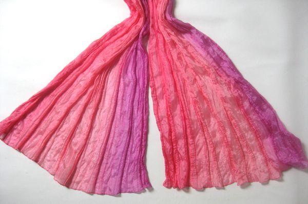 silketørklæde, silketørklæder, tørklæder, silke, jane eberlein, samarkand.dk, silkesjal,sjal