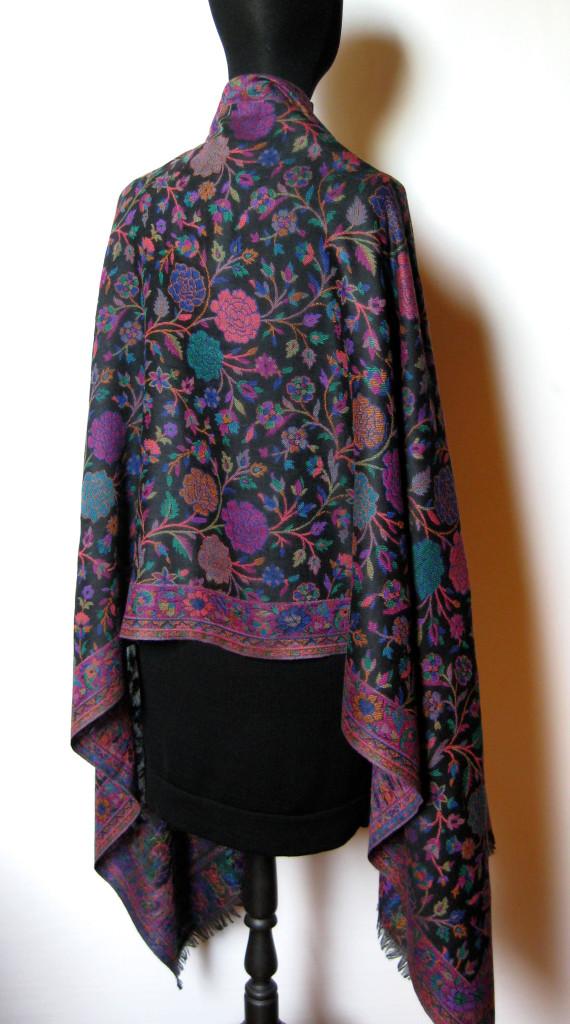Uldtørklæder, Uldsjaler, sjaler, pashmina sjaler, cashmere sjaler, cashmere tørklæder, pashmina tørklæder, jane eberlein, samarkand.dk, uld tørklæder