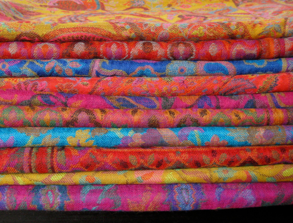 uld, tørklæde, uldtørklæde, uldtørklæder, uldsjaler, sjaler, pashmina sjaler, cashmere sjaler, cashmere tørklæder, pashmina tørklæder, jane eberlein, samarkand.dk