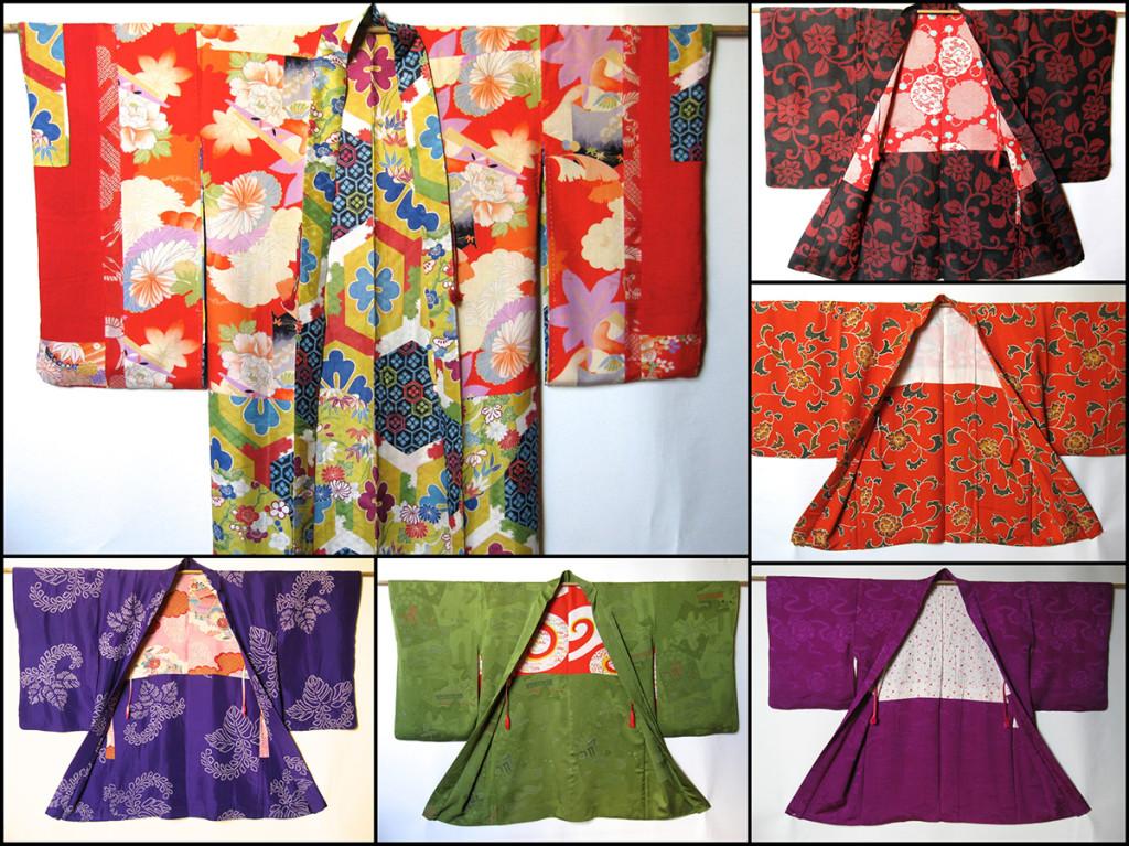 kimono-vinter-2017