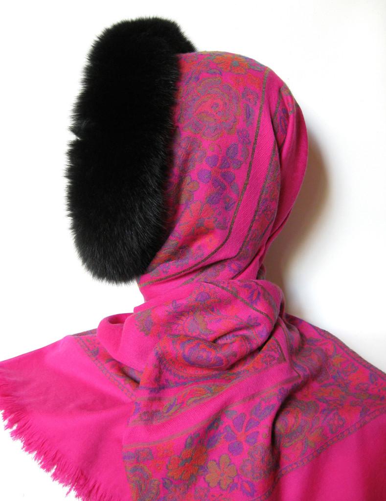 pelshuer, pelshatte, pelshue, pelshat, uldtørklæde, cashmere tørklæde, uldhue, uldhat, samarkanddk, cashmere sjal, sjaler, pelskrave, jane eberlein, pashmina tørklæde