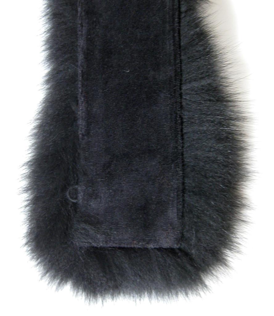 pelskrave, pelskraver, pelskrave ræv, pelskanter, pelsbesætninger, rævepels, pels til frakker, frakke krave, rævepels, pels