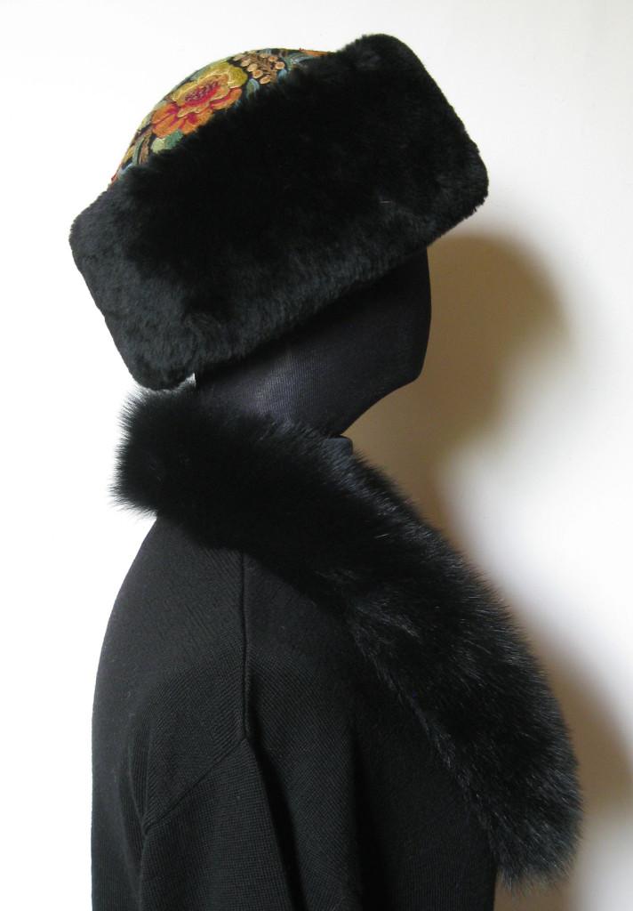 pelskrave, pelskraver, pelskrave ræv, pelskanter, pelsbesætninger, rævepels, pels til frakker, frakke krave, rævepels