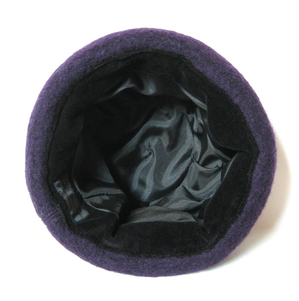 uldhue, uldhuer, uldhat, uldhatte uld hatte, vinter hue, hatte, uldhue, jane eberlein, samarkanddk, dame hatte, skihue, varm hue