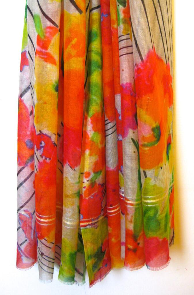 Silke_modal tørklæde.IMG_1039