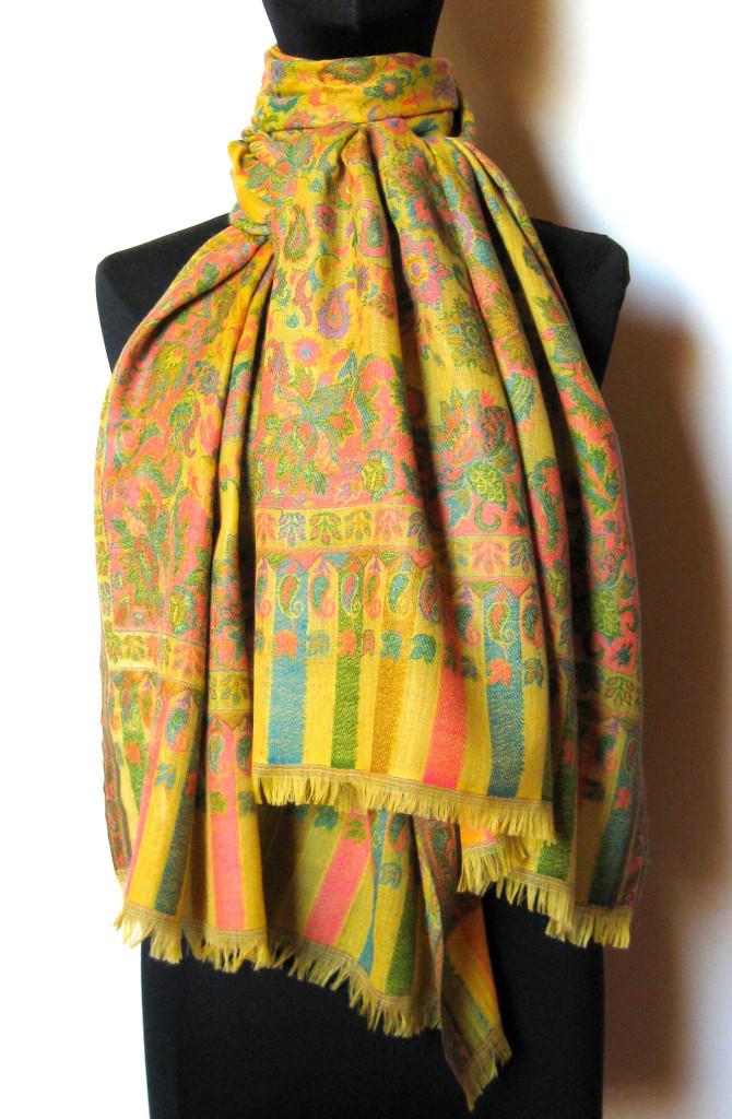 Uld, tørklæder, Uldtørklæder, Uldsjaler, sjaler, pashmina sjaler, cashmere sjaler, cashmere tørklæder, pashmina tørklæder, jane eberlein, samarkand.dk, uld tørklæder farver