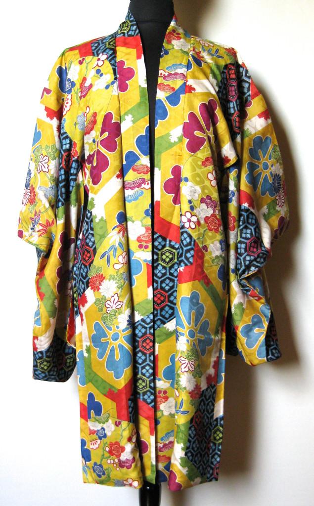 kimono, kimonoer,kimon jakker, kimono jakke, japansk kimono, jane eberlein,samarkand.dk, jakke, silkejakke, kimono silke, silkekimono, haorikimono, kimonoer,kimon jakker, kimono jakke, japansk kimono, jane eberlein,samarkand.dk, jakke, silkejakke, kimono silke, silkekimono, haori
