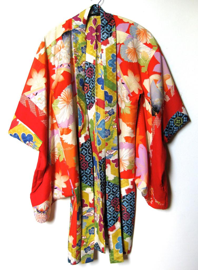 kimono, kimonoer,kimon jakker, kimono jakke, japansk kimono, jane eberlein,samarkand.dk, jakke, silkejakke, kimono silke, silkekimono, haori